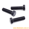 DIN933 Hexagon Head Bolts With Full Thread