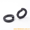 DIN127 (B) Spring Lock Washers, With Square Ends -B type