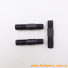 GB897 Double End Studs-bm=1d