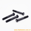 DIN EN ISO4016 Hexagon Head Bolts